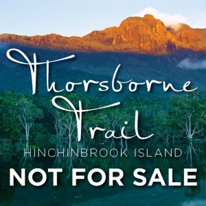 FB profile pic_Thorsborne Trail - NFS