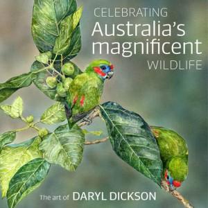 Celebrating-Australias-Magnificent-Wildlife-600x600